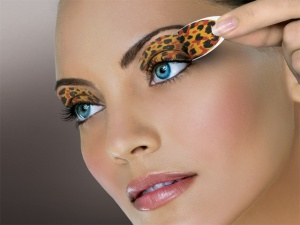 Leopard Lounge from colorOn's Exotics kit
