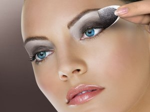 Noche Smokey Eye Shadow