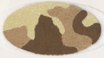 NEW: Sand Camo
