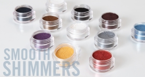 colorOn Smooth Shimmers