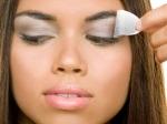 Platinum & Pearls Instant Eye Shadow