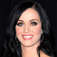 Katy Perry/InStyle.com