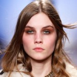 Golden Bronze at Rag & Bone/Dan Lecca