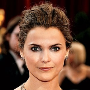 Keri Russell/Getty Images
