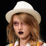 Ashish, the New Grunge?