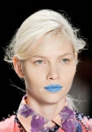 Richard Chai, Blue Lips