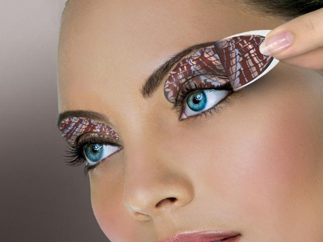 Boo! Hoo! Last Chance to Get You ColorOn Halloween Makeup ...