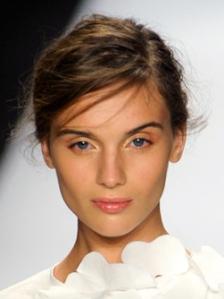 Vivienne Tam/Andrea Adrian/Imaxtree.com