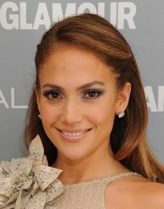 Jennifer Lopez/Getty Images