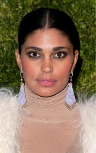Rachel Roy/Getty Images