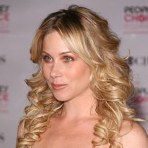 "Christina Applegate's ""Tangerine Incident"""