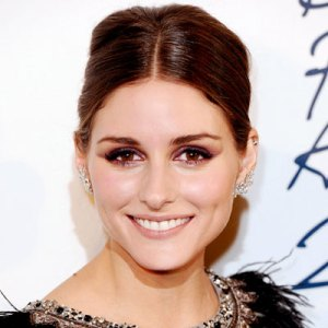 Olivia Palermo/InStyle.com