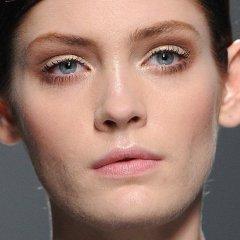 Christian Dior, model #1