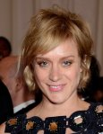 Chloe Sevigny, Getty
