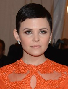 Ginnifer Goodwin, Getty Images