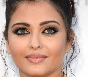 Индийские актрисы без макияжа  Жизнь звезд звезды без